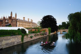 Clare College Cambridge  10_DSC_3035