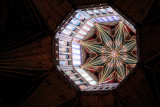 Ely Cathedral  10_DSC_3499