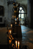 Ely Cathedral  10_DSC_3531