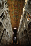 Ely Cathedral  10_DSC_3589