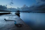 Port Appin  10_DSC_5244