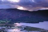 Derwent Water from Surprise View  10_DSC_5739