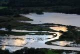 Derwent Water from Surprise View  10_DSC_5790
