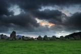 Castlerigg Evening  10_DSC_5827
