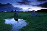 Castlerigg Evening  10_DSC_5882