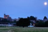 Moonlit Windsor Castle 12_d90_DSC_0587