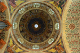 Giggleswick School Chapel Interior  12_d800_1523