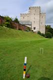 Sizergh Castle Grounds  12_d90_DSC_0716