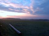 Frosty Morning DSC_5042