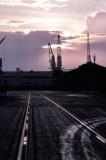 Liverpool Docks 1