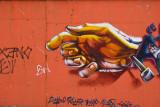 Bovisa Graffiti