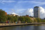 Dublin - Ireland