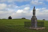 Hill of Tara - Ireland
