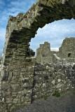 Fore - Ireland