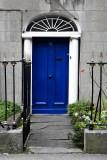Galway - Ireland