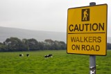 County Clare - Ireland