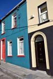 Cork - Ireland