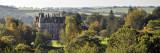 Blarney House - Ireland