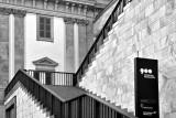 Palazzo dell' Arengario