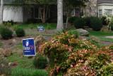 P1000207 Neighbors