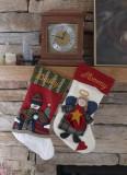 P1010527 Stockings