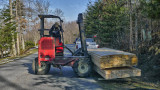 P1030370 Moving Wood