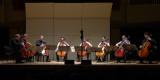 P1030569 Amsterdam Cello Octet