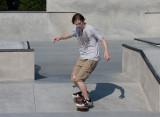C_MG_8561 Skateboarder