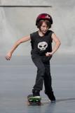 C_MG_8569 Skateboarder