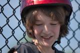 C_MG_8601 Skateboarder
