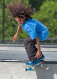 C_MG_8707 Skateboarder