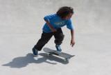 C_MG_8803 Skateboarder
