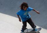 C_MG_8807 Skateboarder