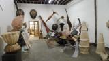 P1050277 Fritz Dietel's Studio