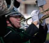 _MG_0113 Trumpet Player