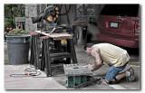 P1080741 Preparing Wood