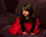 _MG_4122 Christmas Dress