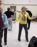 P2122286 Dance Time