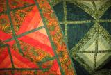 IMG_3619 Quilts