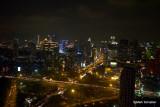 Central Jakarta #3