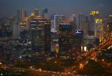 Central Jakarta #2 *