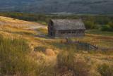 Old Haynes Ranch