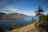 Okanagan Lake #3