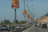 Fall_Luanda 054.jpg
