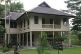 Sabah-3.jpg