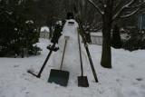 11 Feb 08 First...gots to get through winter