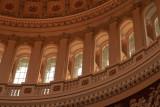 Capital Dome Windows