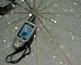 Compass Broken?