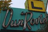 Motel Dun Rovin - Est 194?