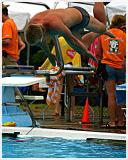 Diving(2)